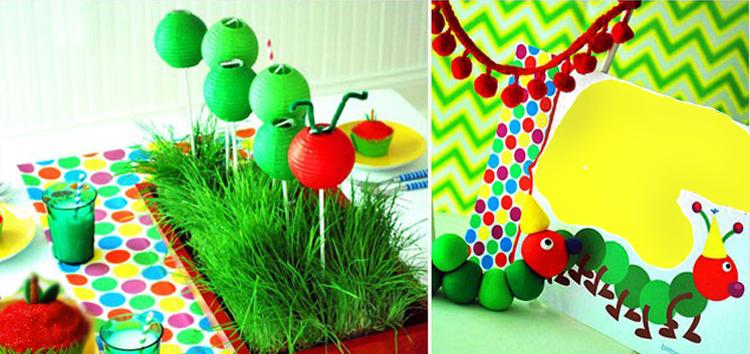 Baby Shower Decorations In Chennai Valaikappu Seemantham