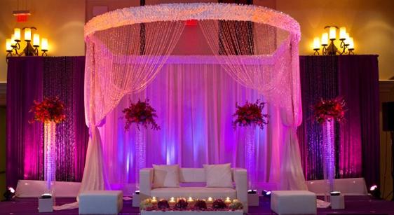 Wedding decoration in chennai gallery wedding dress decoration wedding decorators in chennai wedding decoration weding decoration junglespirit gallery junglespirit Image collections